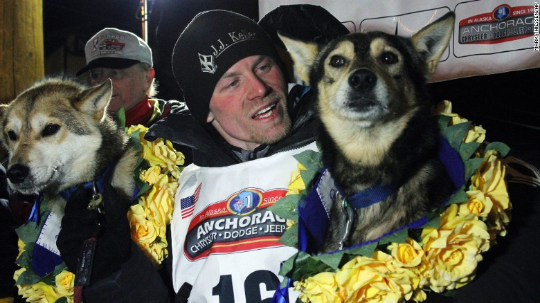 Image result for dallas seavey