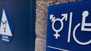 White House issues guidance on transgender bathrooms