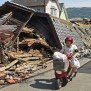 Japan Earthquakes Racing To Find Survivors Cnn