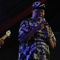 Papa Wemba 2