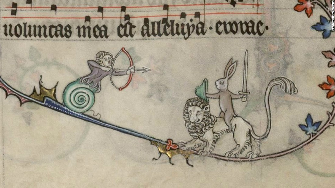 https://i0.wp.com/i2.cdn.cnn.com/cnnnext/dam/assets/160608124546-medieval-killer-rabbits-6-super-169.jpg
