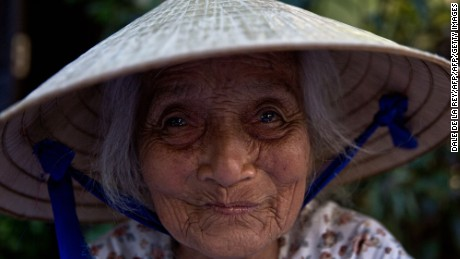 Humans have reached their lifespan limit, researchers say