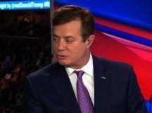 Trump campaign's Paul Manafort named in Ukrainian probe ...