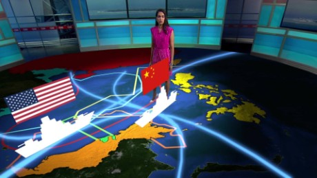 Kristie Lu Stout South China Sea graphic explainer    _00003005