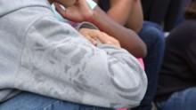 colombia trafficking romo pkg cfp_00000000.jpg