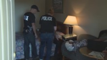 cfp child sex trafficking fbi sting rescue walker pkg_00000210.jpg