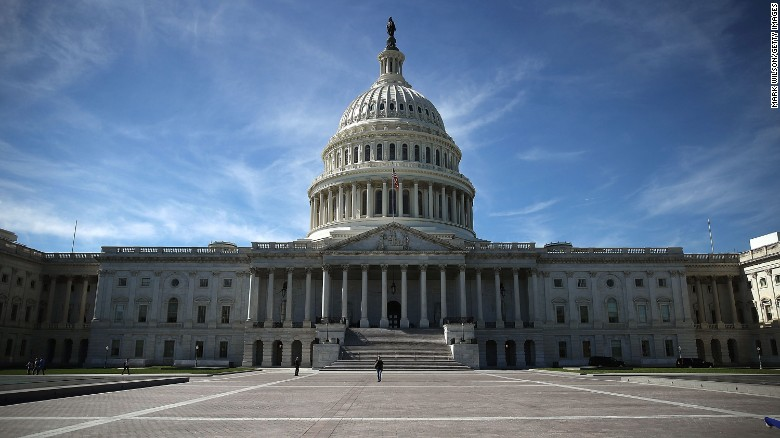 Image result for Republicans keep control of Congress