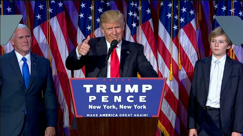 Image result for donald trump speech