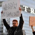 01 trump protests 1110