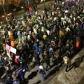 02 trump protests 1110