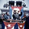 07 Fidel Castro FILE 1959 RESTRICTED