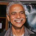 Ron Glass RESTRICTED