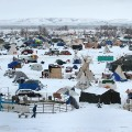 02 Dakota Access Pipeline 1130