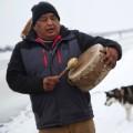03 Dakota Access Pipeline 1201