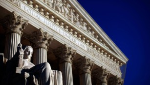 How Trump's Supreme Court pick could affect millions worldwide