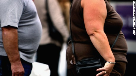 Children of obese parents at risk of developmental delays, says study
