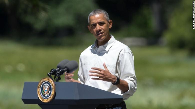 Image result for Obama says goodbye