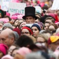 08 womens march dc