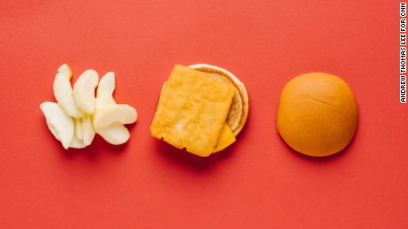McDonald's best menu picks, by a nutritionist