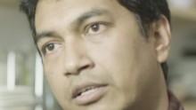 cfp bangladesh men forced into slavery soares pkg_00020621.jpg