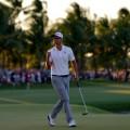 no. 1 golfers 4
