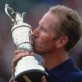 no. 1 golfers 11