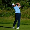 no. 1 golfers 15
