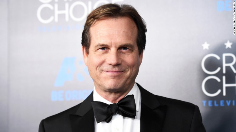 Image result for Bill Paxton, actor in 'Twister' and 'Aliens,' dies at 61