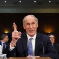 01 Dan Coats confirmation hearing