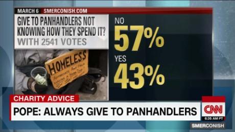 Pope's panhandler protocol_00002705