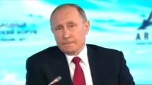 putin russia us election newday_00000000.jpg