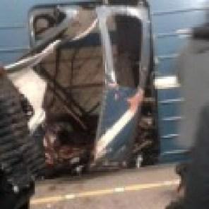 07B st petersburg metro blast 0403