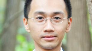 George C. Wang