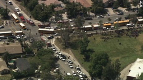 Image result for Student one of 3 dead in San Bernardino school shooting