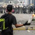 01 Venezuela protest 0410