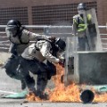 07 Venezuela protest 0408