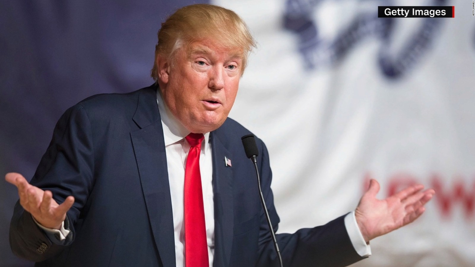 Image result for trump
