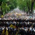 07 Venezuela protests 0419