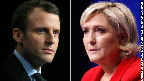 Image result for french election