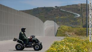 McCaul unveils border security bill