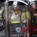 04 Venezuela protest 0512 RESTRICTED