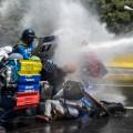 02 Venezuela protest 0510