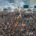 03 Venezuela protest 0510