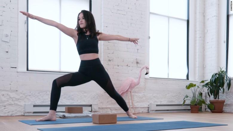12 preguntas sobre el yoga  una filosofía que es más que pararse de ... f93c4aaa8127