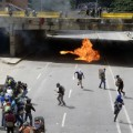 03 Venezuela protest 0610