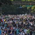 01 Venezuela protest 0609