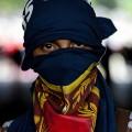 02 Venezuela protest 0609