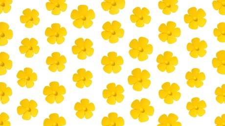 How Yellow affects your state of mind