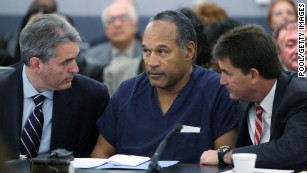 Why America needs more 'O.J. Moments'