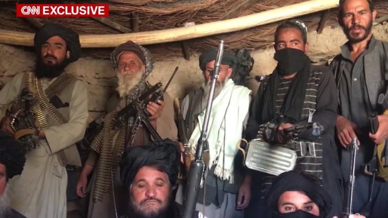 afghanistan claim russia arm taliban paton walsh pkg_00003225